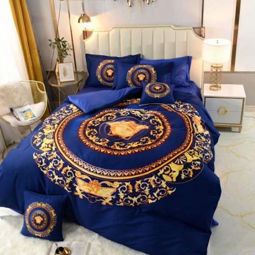 Versace Bedding #899381