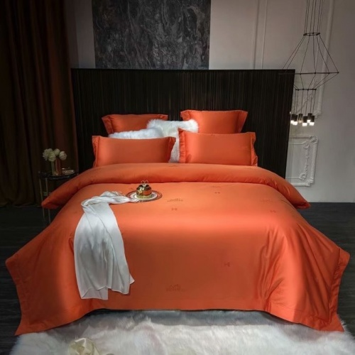Hermes Bedding #899424