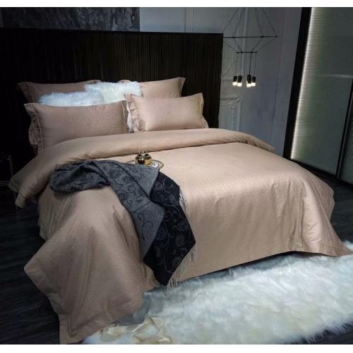 Burberry Bedding #899427