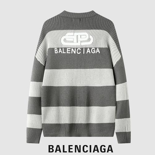 Balenciaga Sweaters Long Sleeved For Men #899561