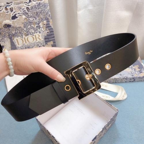 Christian Dior AAA Quality Belts #899709