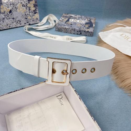 Christian Dior AAA Quality Belts #899710