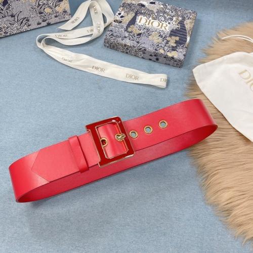 Christian Dior AAA Quality Belts #899711