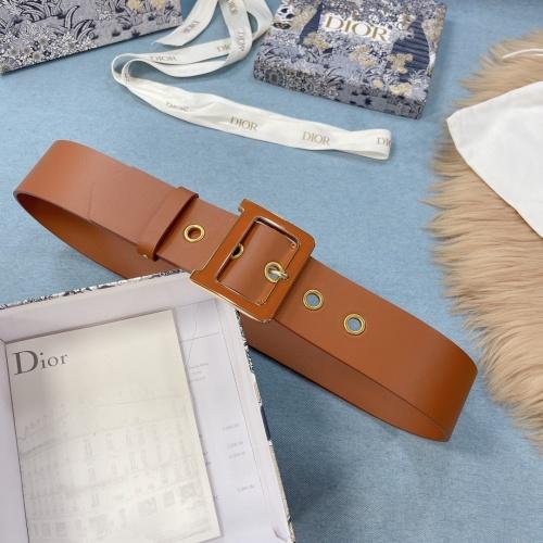 Christian Dior AAA Quality Belts #899712