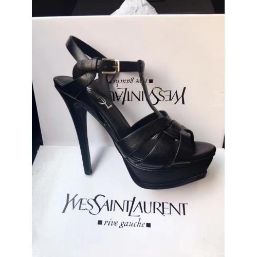 Yves Saint Laurent YSL Sandal For Women #899728