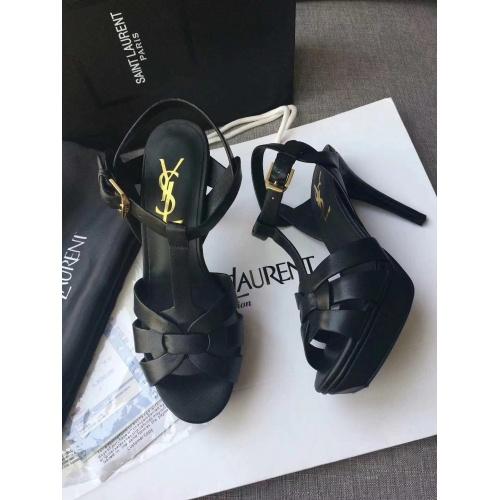 Yves Saint Laurent YSL Sandal For Women #899750