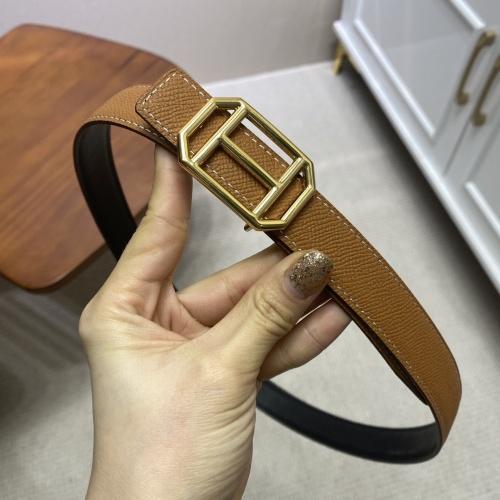 Hermes AAA Belts #900041