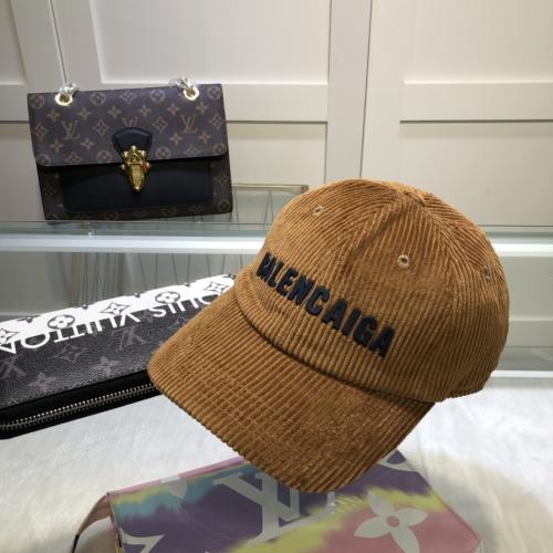 Balenciaga Caps #900654