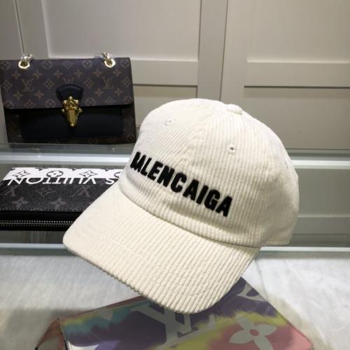 Balenciaga Caps #900656