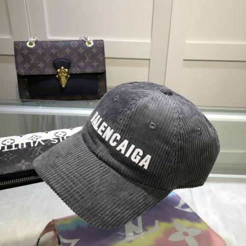 Balenciaga Caps #900657