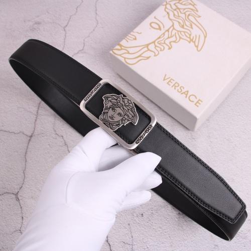 Versace AAA Belts #901157