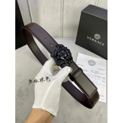 Versace AAA Belts #901174