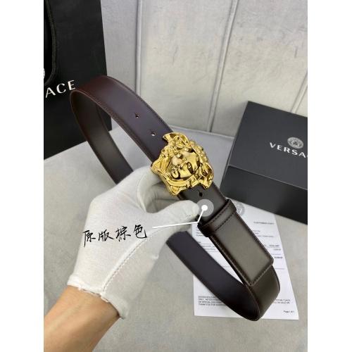Versace AAA Belts #901175