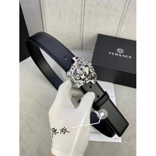 Versace AAA Belts #901181