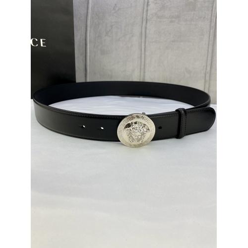 Versace AAA Belts #901188