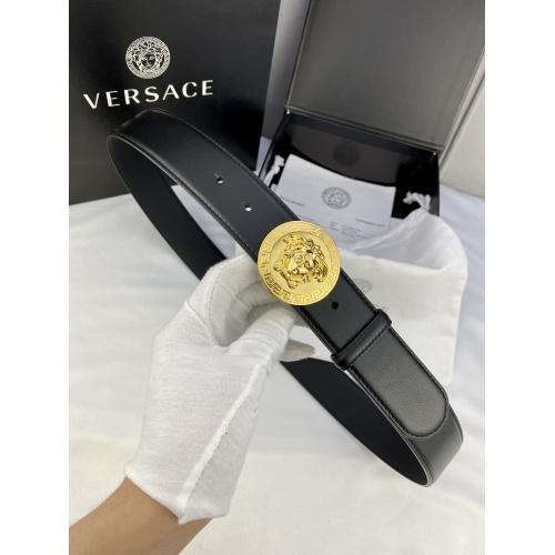 Versace AAA Belts #901189