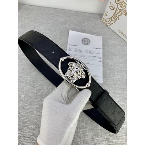 Versace AAA Belts #901191