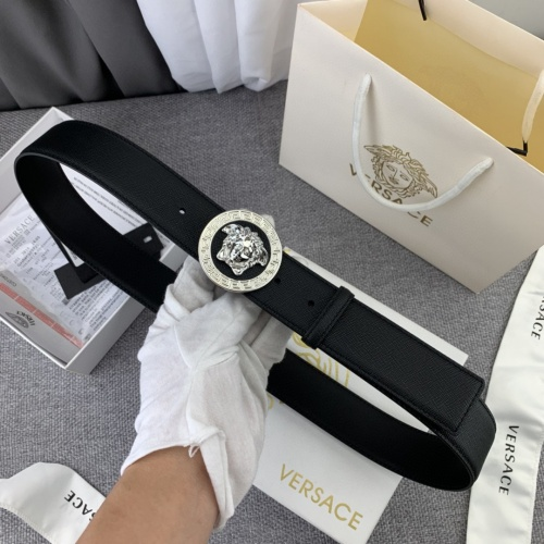 Versace AAA Belts #901196