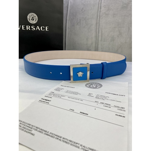 Versace AAA Belts #901210