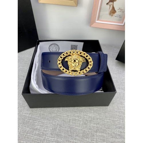 Versace AAA Belts #901214