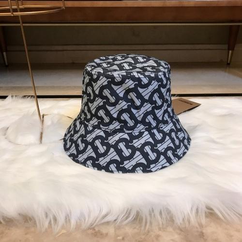 Burberry Caps #901334