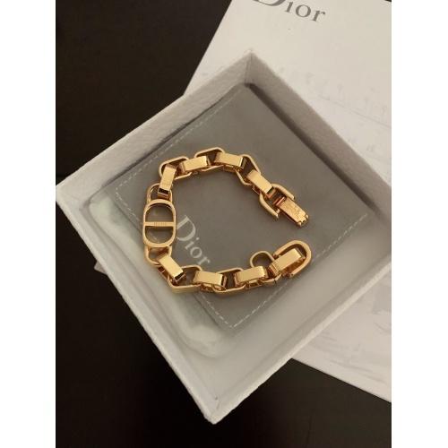 Christian Dior Bracelets #901481 $34.00 USD, Wholesale Replica Christian Dior Bracelets