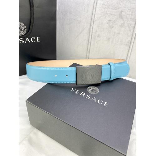 Versace AAA Belts #901591