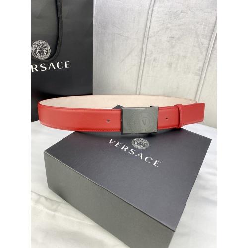 Versace AAA Belts #901593