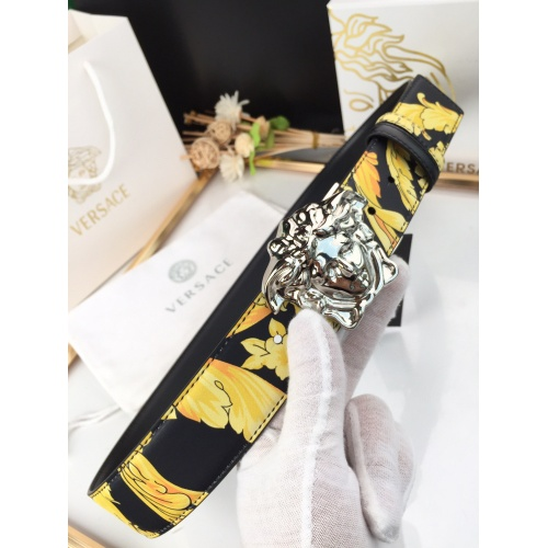 Versace AAA Belts #901625
