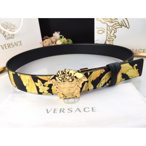 Versace AAA Belts #901626