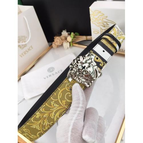 Versace AAA Belts #901627
