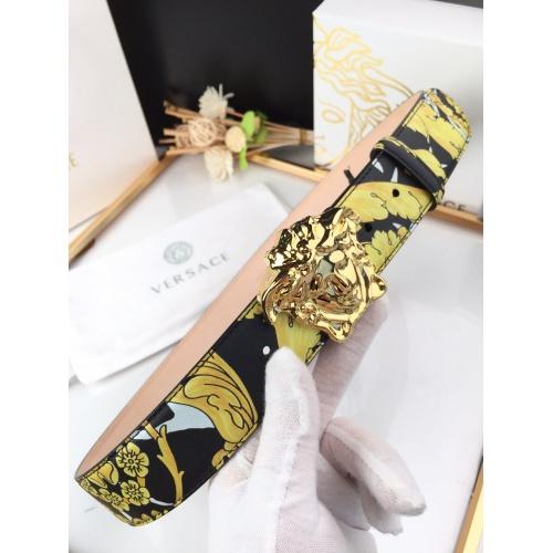 Versace AAA Belts #901635
