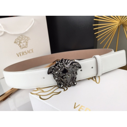 Versace AAA Belts #901640