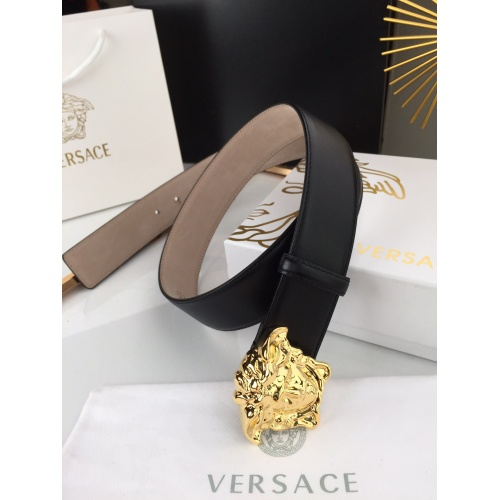 Versace AAA Belts #901644