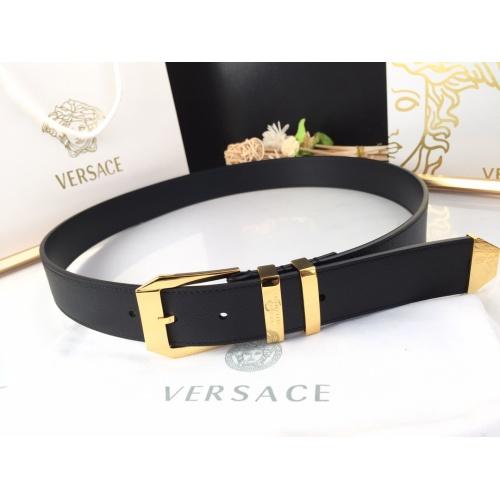 Versace AAA Belts #901646
