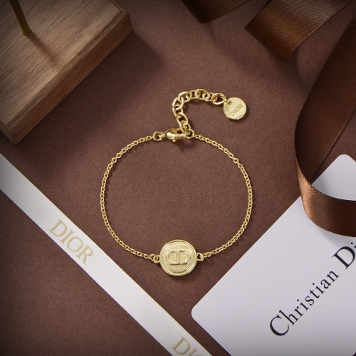 Christian Dior Bracelets #901981 $27.00 USD, Wholesale Replica Christian Dior Bracelets