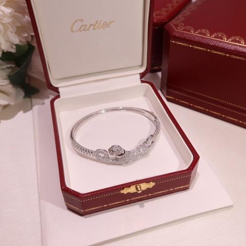 Cartier bracelets #901997