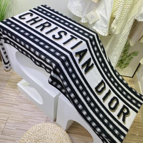 Christian Dior Scarf #902510