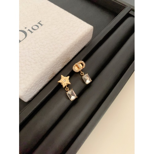 Christian Dior Earrings #902573