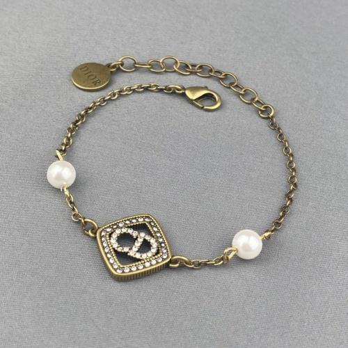 Christian Dior Bracelets #902629