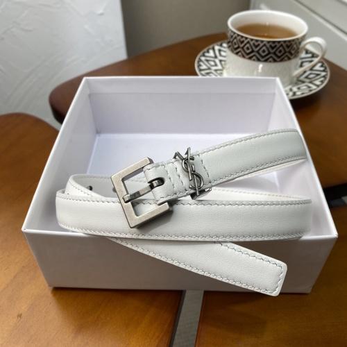 Yves Saint Laurent AAA Belts #902708
