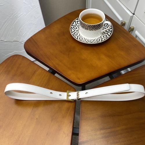 Yves Saint Laurent AAA Belts #902709