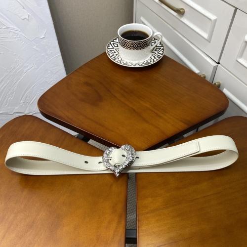 Yves Saint Laurent AAA Belts #902714