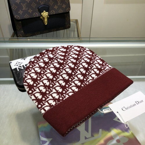 Christian Dior Caps #902883