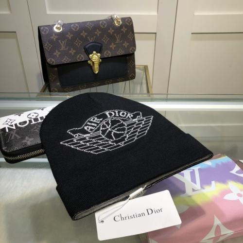 Christian Dior Caps #902889