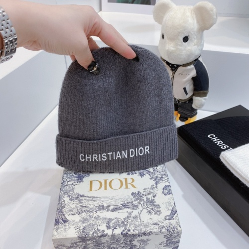 Christian Dior Caps #902902
