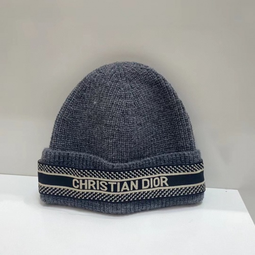 Christian Dior Caps #902904