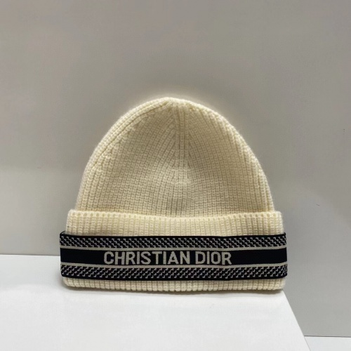 Christian Dior Caps #902905