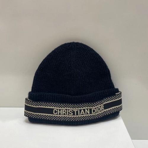 Christian Dior Caps #902906