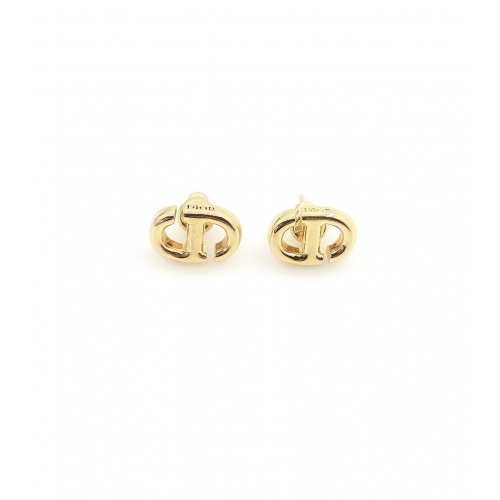 Christian Dior Earrings #903313